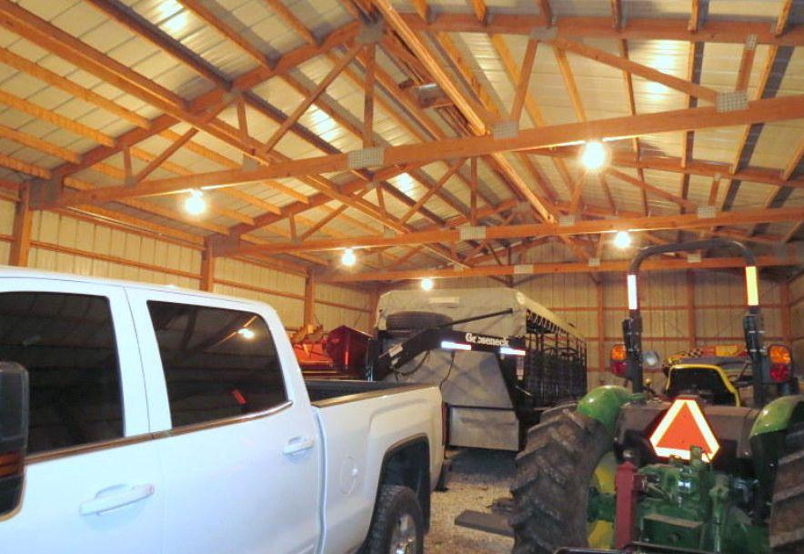 882 Trout Road Ozark, MO 65721 - Photo 77