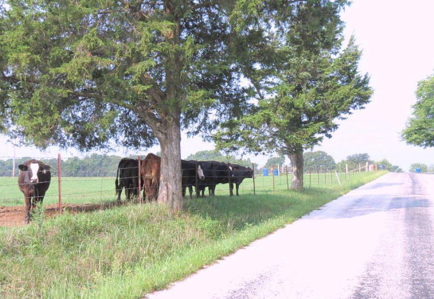 882 Trout Road Ozark, MO 65721 - Photo 91