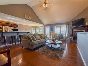 5705 South Eldon Drive Battlefield, MO 65619 - Image 1