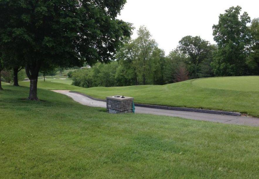 4051 East Eaglescliffe Drive Springfield, MO 65809 - Photo 1