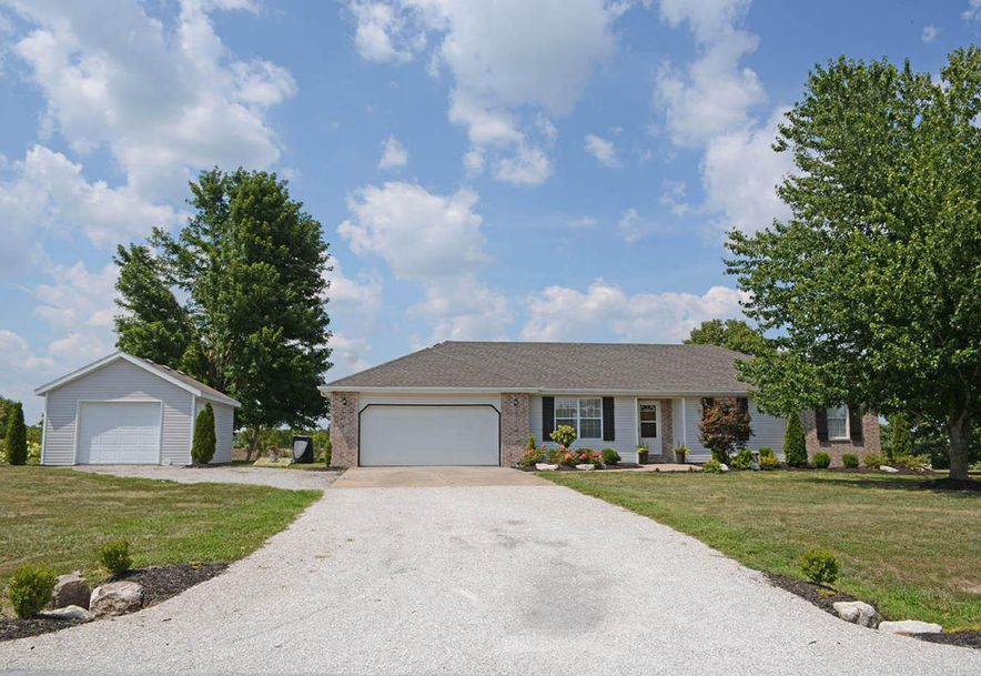 84 Rolling Hills Road Clever, MO 65631 - Photo 1