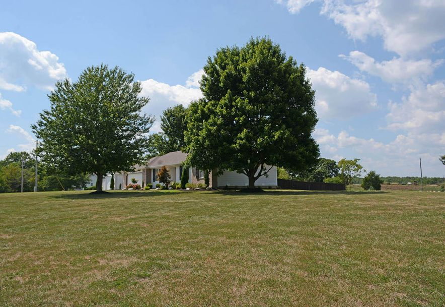 84 Rolling Hills Road Clever, MO 65631 - Photo 3