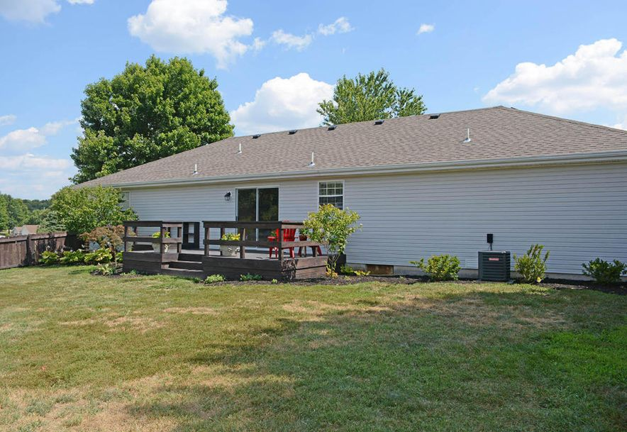 84 Rolling Hills Road Clever, MO 65631 - Photo 28
