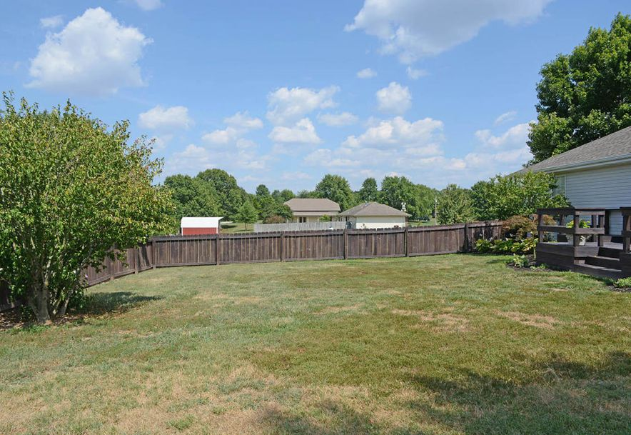 84 Rolling Hills Road Clever, MO 65631 - Photo 29