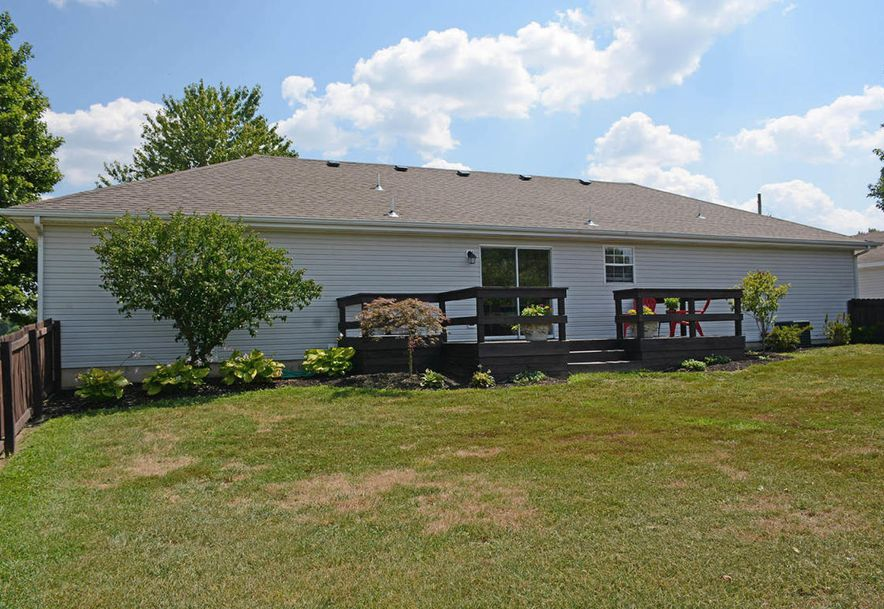 84 Rolling Hills Road Clever, MO 65631 - Photo 30