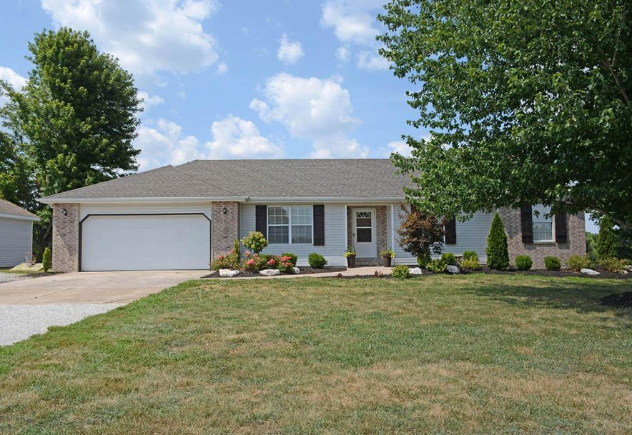 84 Rolling Hills Road Clever, MO 65631 - Photo 4