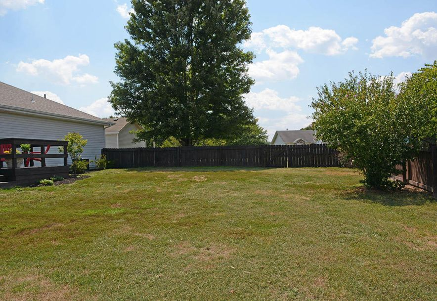 84 Rolling Hills Road Clever, MO 65631 - Photo 31