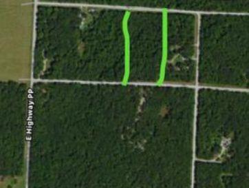 Lot 12 Oak Grove Estates Bolivar, MO 65613 - Image 1