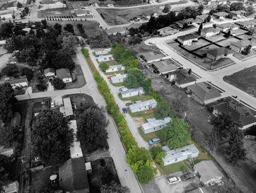 1101 West Kirkwood Street Ozark, MO 65721 - Image 1