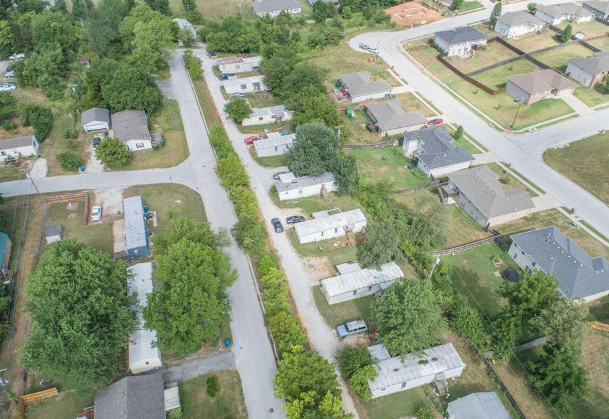 1101 West Kirkwood Street Ozark, MO 65721 - Photo 30