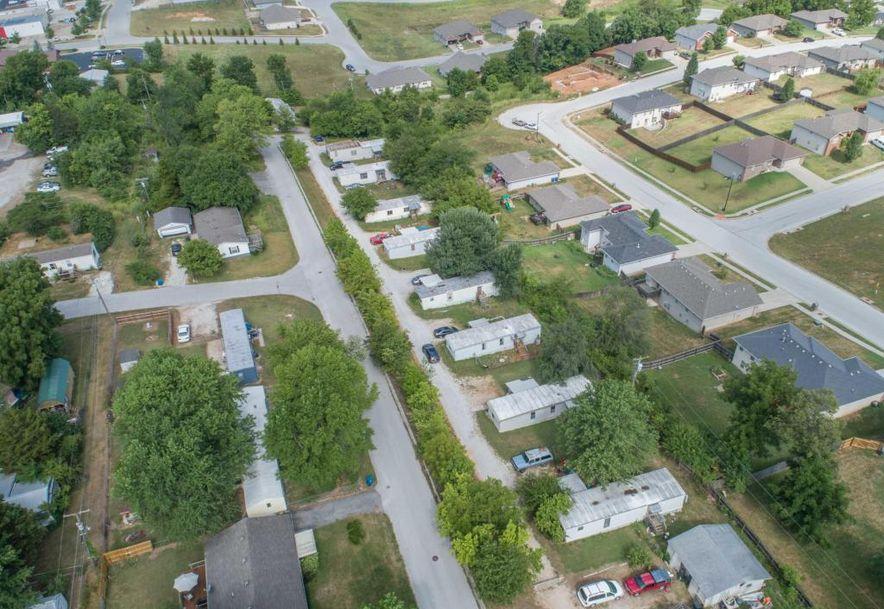 1101 West Kirkwood Street Ozark, MO 65721 - Photo 31