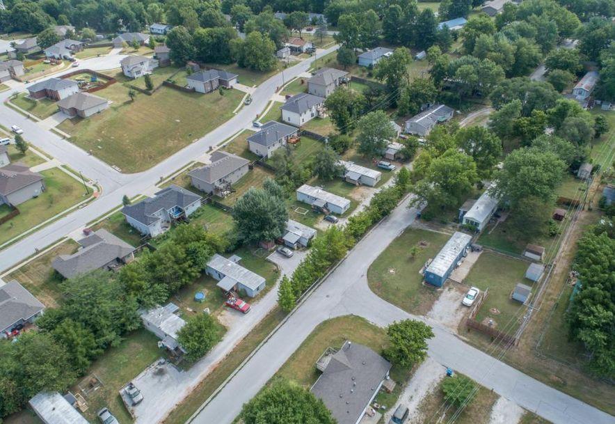 1101 West Kirkwood Street Ozark, MO 65721 - Photo 33