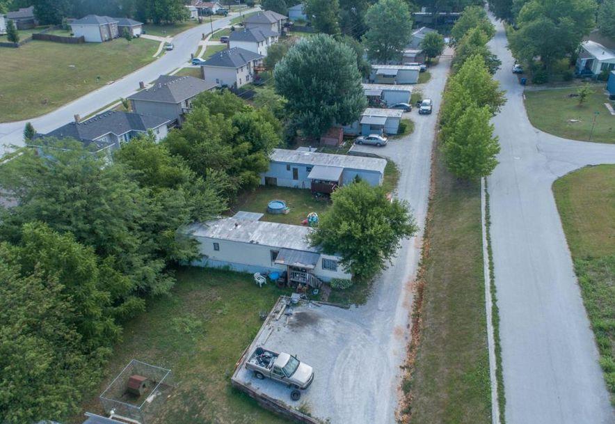 1101 West Kirkwood Street Ozark, MO 65721 - Photo 6