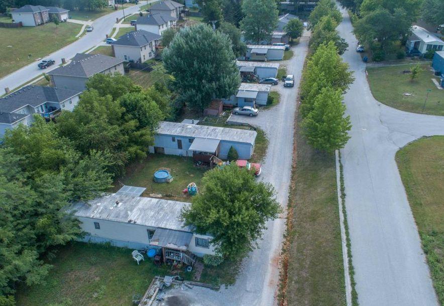 1101 West Kirkwood Street Ozark, MO 65721 - Photo 8