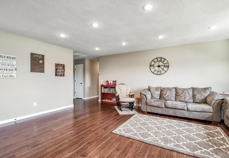 654 North Lincoln Avenue Republic, MO 65738 - Photo 11