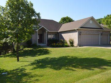 110 Cabana Court Reeds Spring, MO 65737 - Image 1