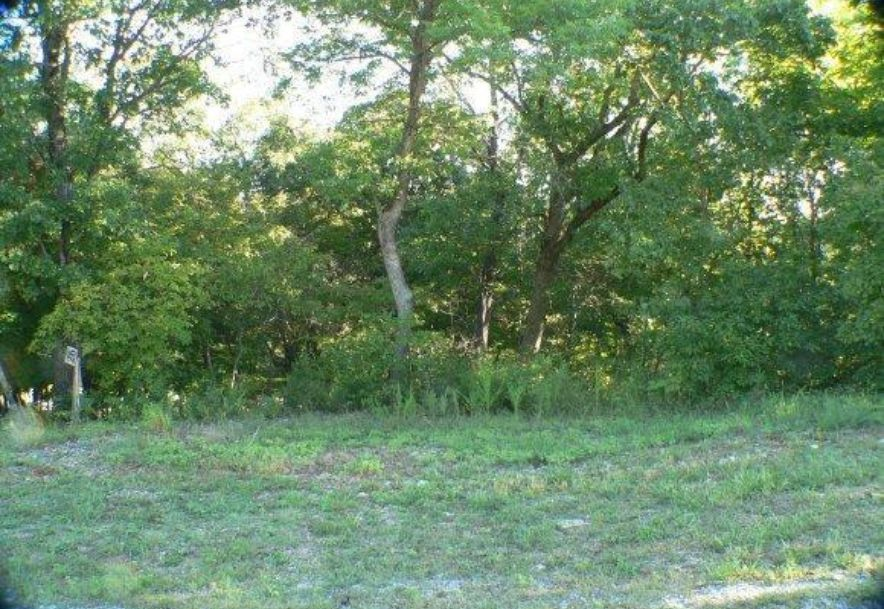 26 Canada Drive Reeds Spring, MO 65737 - Photo 4