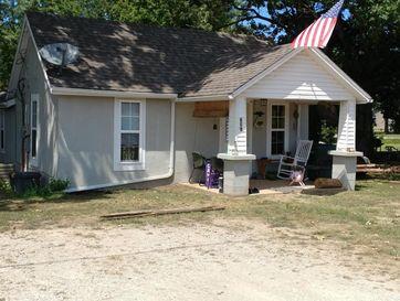 609 West Thoroughfare Street Seymour, MO 65746 - Image 1