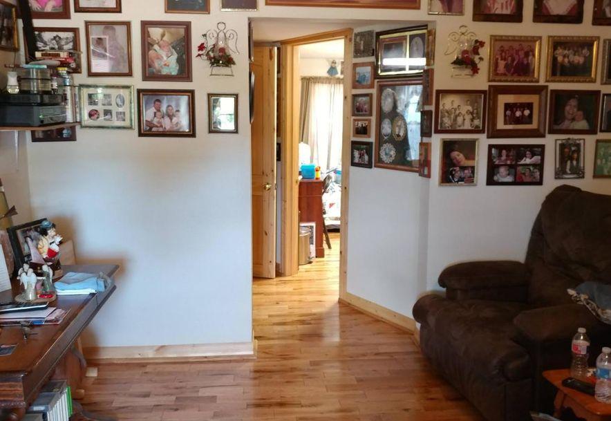 609 West Thoroughfare Street Seymour, MO 65746 - Photo 2