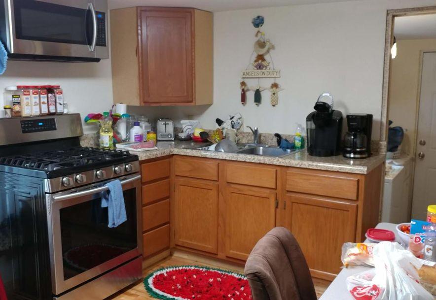 609 West Thoroughfare Street Seymour, MO 65746 - Photo 3