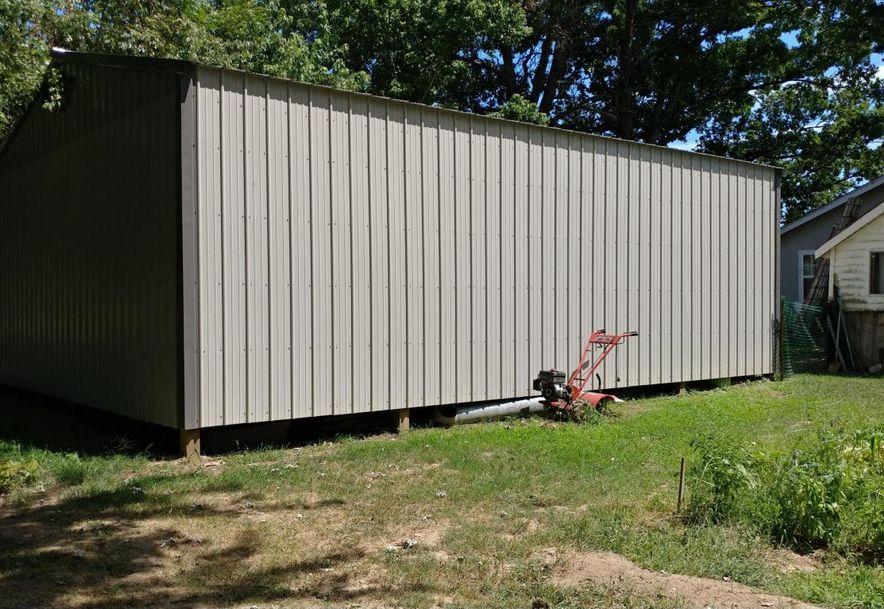 609 West Thoroughfare Street Seymour, MO 65746 - Photo 10
