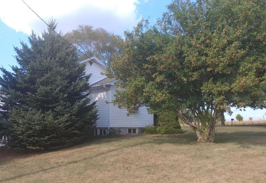 281 Bass Road Rogersville, MO 65742 - Photo 10
