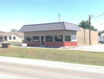 5396/5398 East 7th Street Joplin, MO 64801 - Image 1