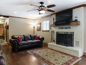 1378 Table Rock Circle Indian Point, MO 65616 - Image 1