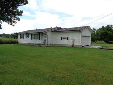 5108 West State Hwy O Willard, MO 65781 - Image 1