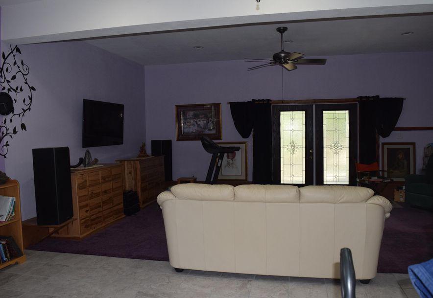257 Firefly Lane Marshfield, MO 65706 - Photo 16