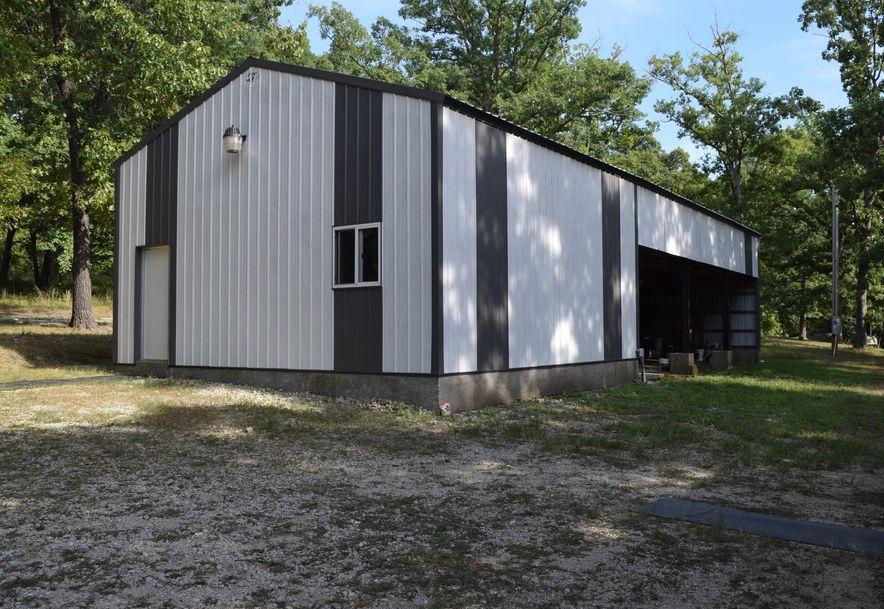 257 Firefly Lane Marshfield, MO 65706 - Photo 7