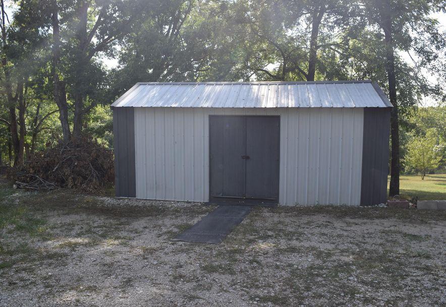 257 Firefly Lane Marshfield, MO 65706 - Photo 9