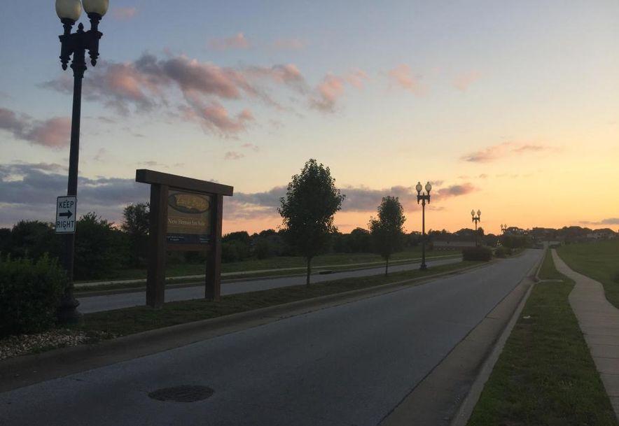 00 West Richwood Road Ozark, MO 65721 - Photo 1