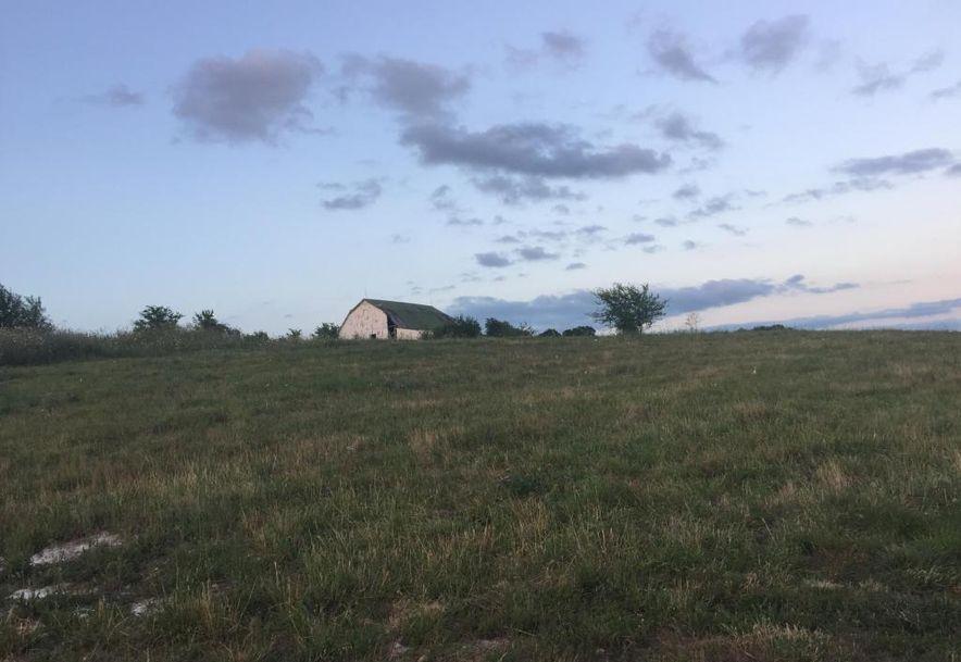 00 West Richwood Road Ozark, MO 65721 - Photo 3