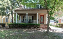 Photo Of 626 East Stanford Street Springfield, MO 65807