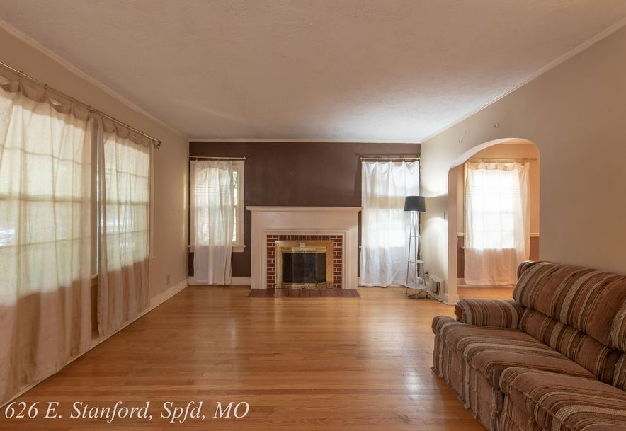 626 East Stanford Street Springfield, MO 65807 - Photo 13