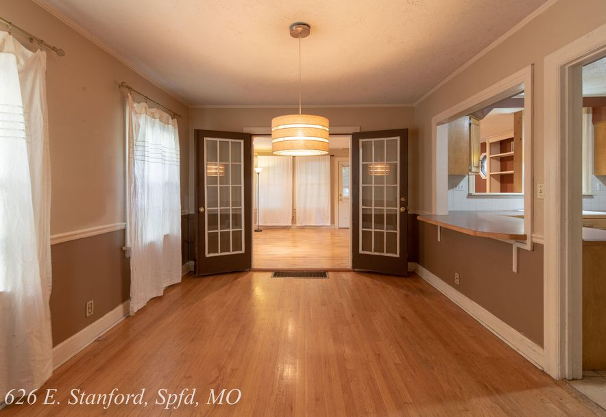 626 East Stanford Street Springfield, MO 65807 - Photo 15