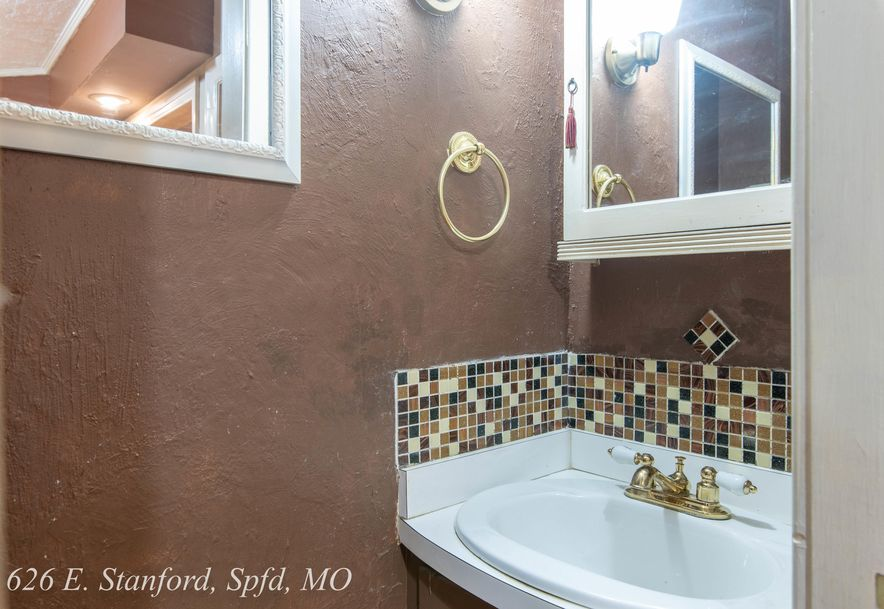 626 East Stanford Street Springfield, MO 65807 - Photo 20