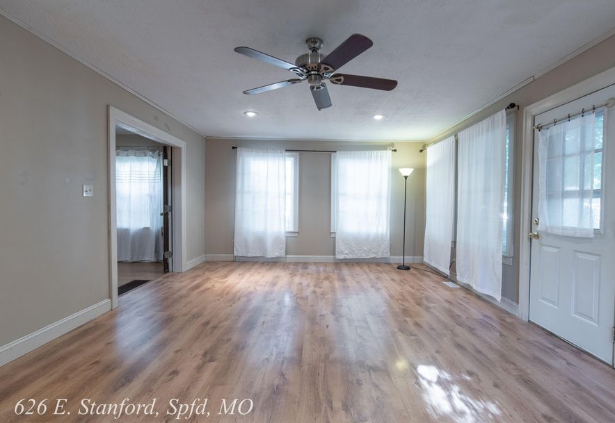 626 East Stanford Street Springfield, MO 65807 - Photo 23