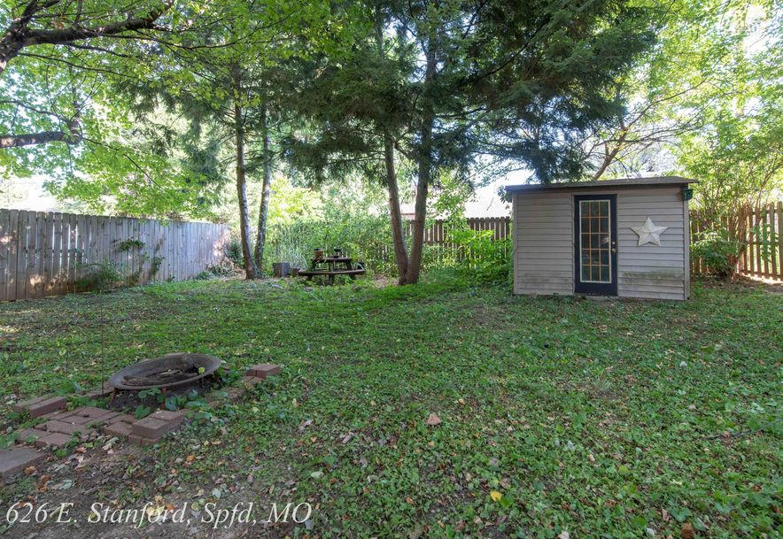 626 East Stanford Street Springfield, MO 65807 - Photo 25