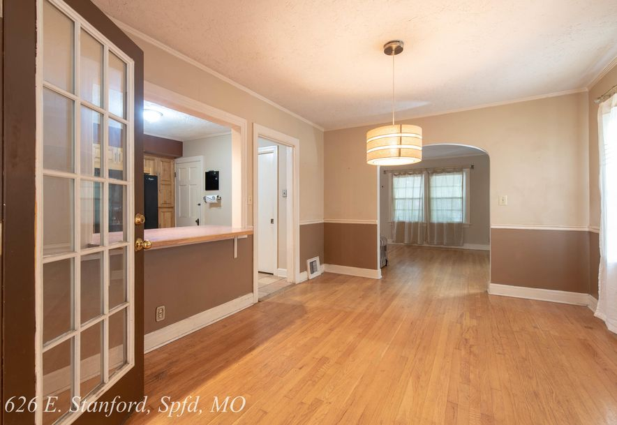 626 East Stanford Street Springfield, MO 65807 - Photo 27