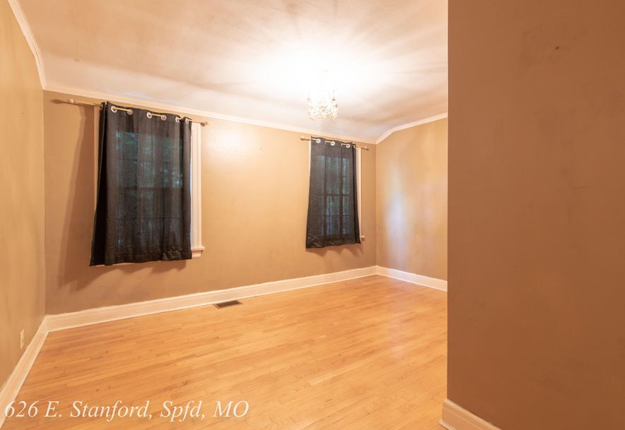 626 East Stanford Street Springfield, MO 65807 - Photo 30