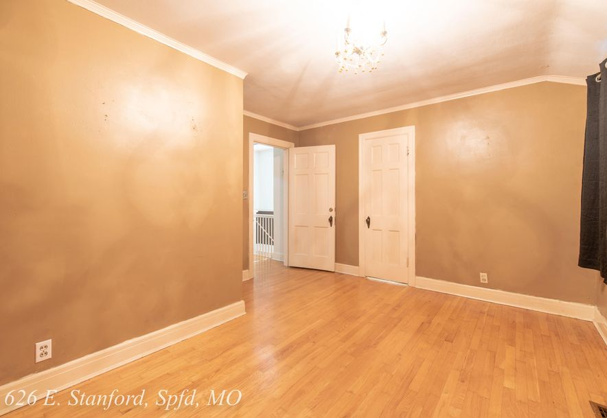 626 East Stanford Street Springfield, MO 65807 - Photo 31