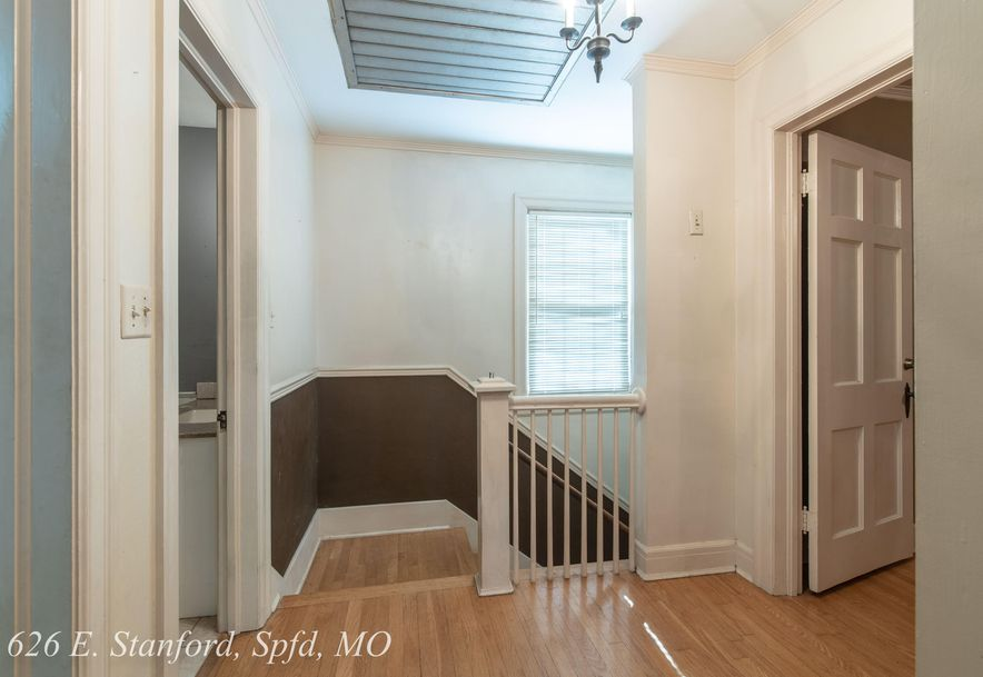 626 East Stanford Street Springfield, MO 65807 - Photo 34