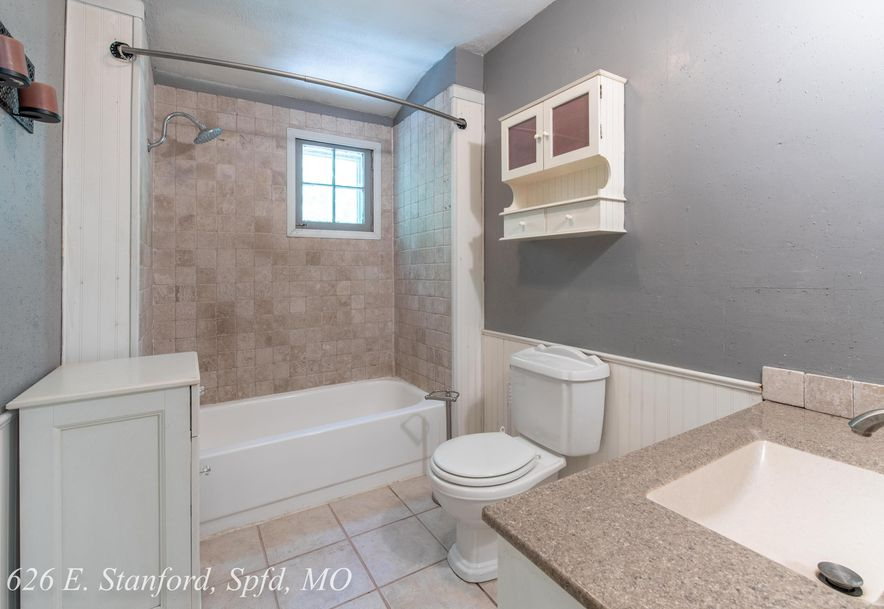 626 East Stanford Street Springfield, MO 65807 - Photo 35