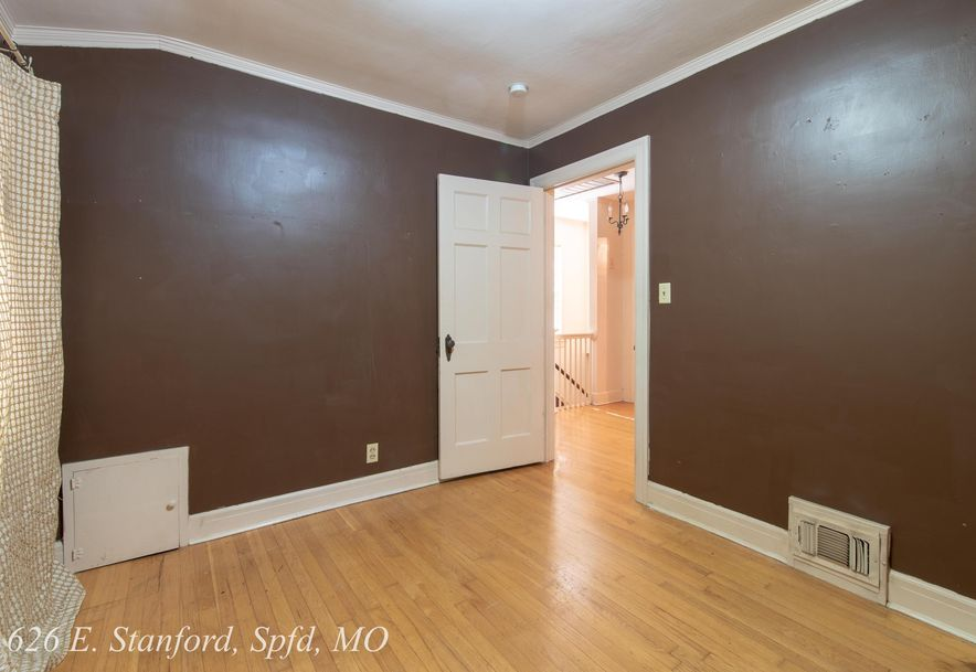 626 East Stanford Street Springfield, MO 65807 - Photo 39