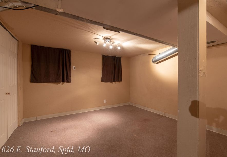 626 East Stanford Street Springfield, MO 65807 - Photo 42