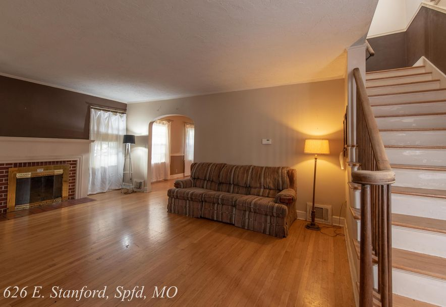 626 East Stanford Street Springfield, MO 65807 - Photo 46
