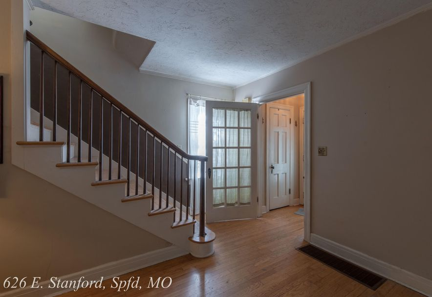 626 East Stanford Street Springfield, MO 65807 - Photo 8