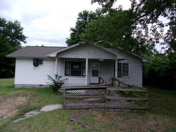 2117 South Tyler Avenue Joplin, MO 64804 - Image 1